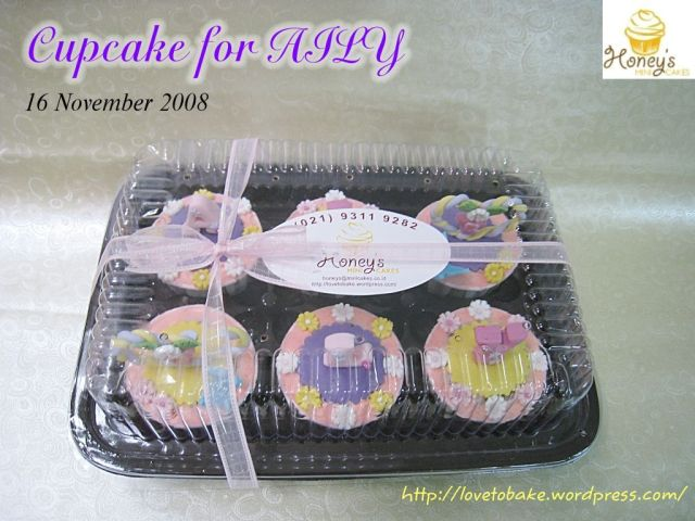 cupcake-for-aily-packaging