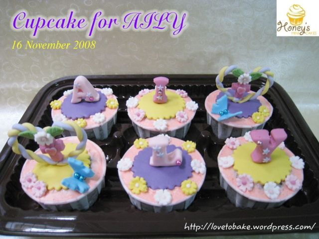 cupcake-for-aily