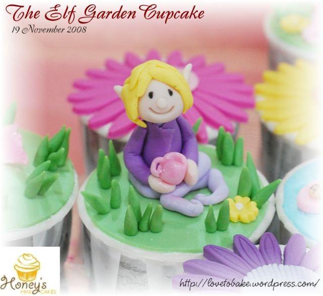the-elf-garden-cupcake-male