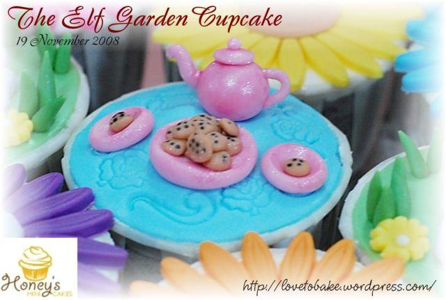 the-elf-garden-cupcake-tea