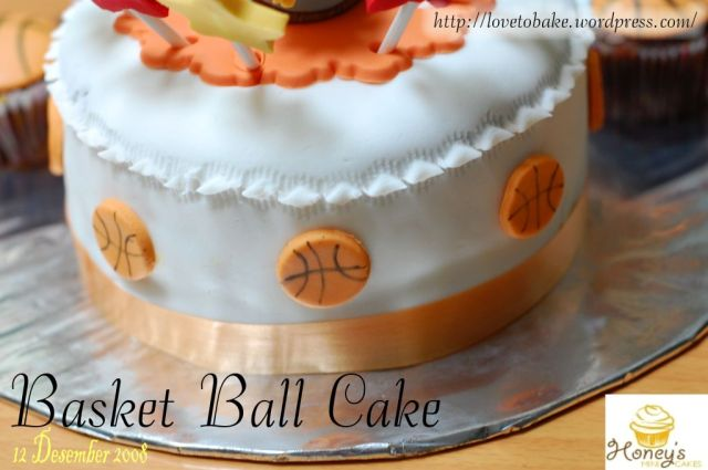 basket-ball-cake-side