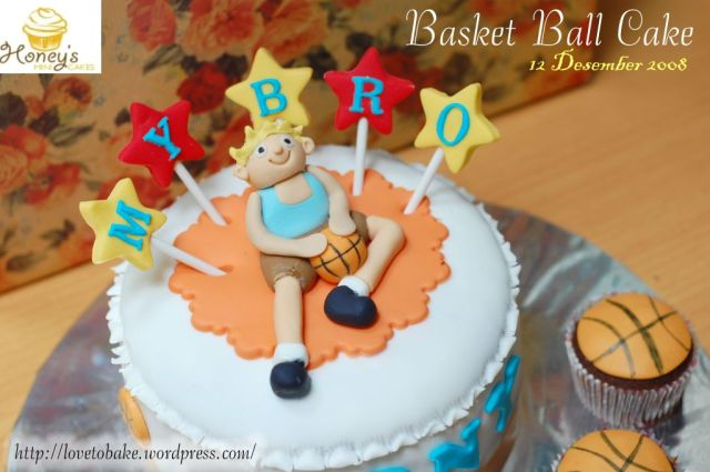 basket-ball-cake-topper