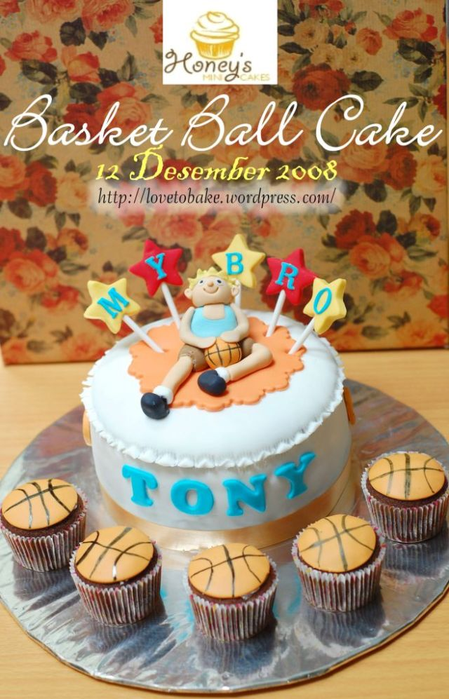 basket-ball-cake