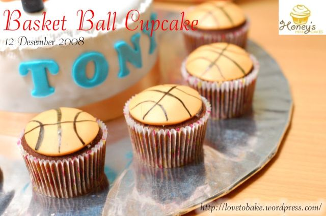 basket-ball-cupcake