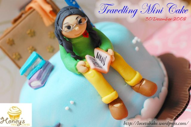 travelling-mini-cake-2