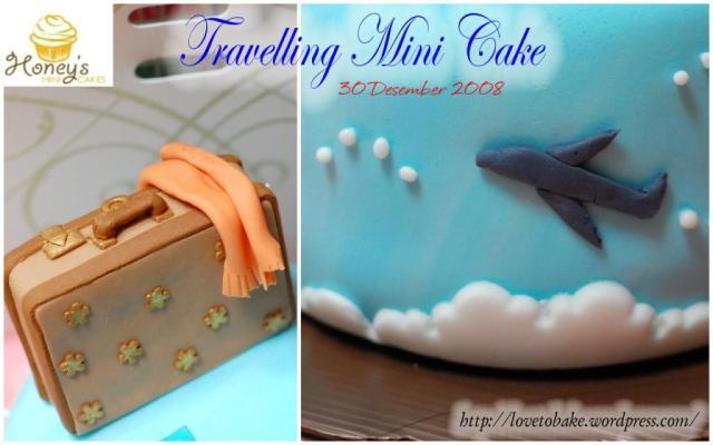 travelling-mini-cake-3