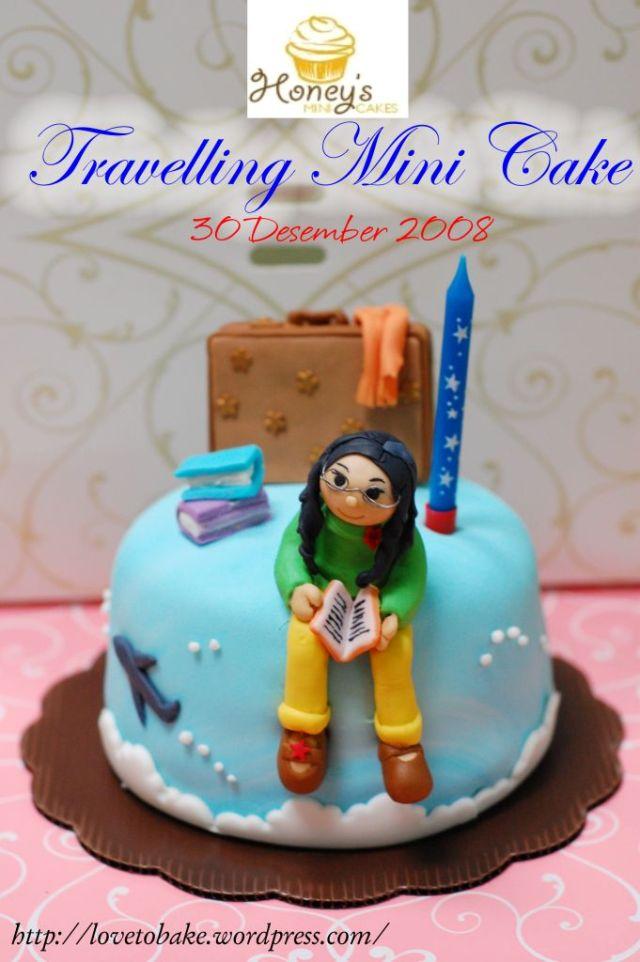 travelling-mini-cake1