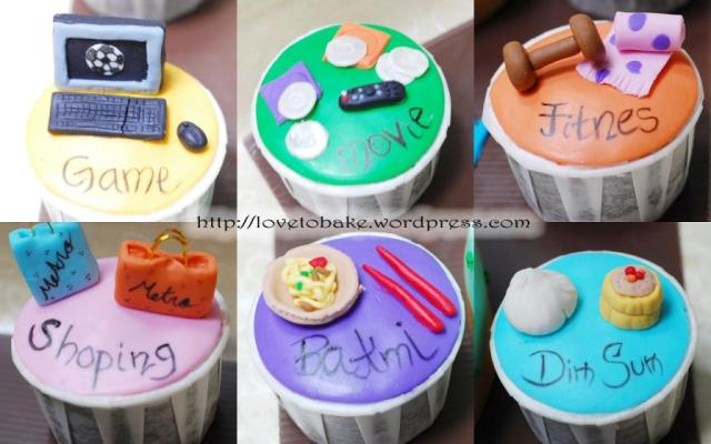 andis-cupcakes