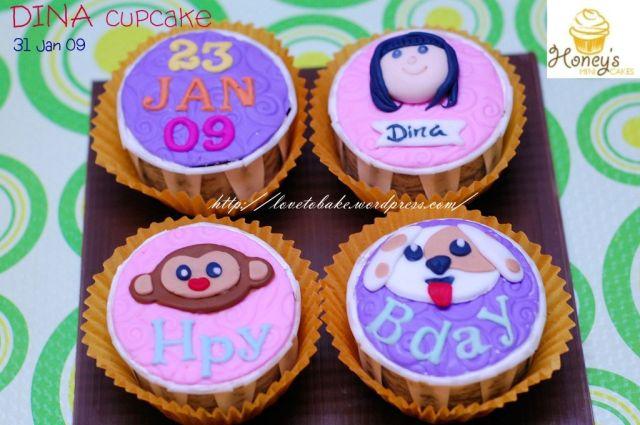 dina-cupcake1