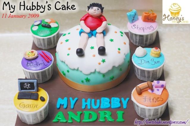 my-hubbys-cake