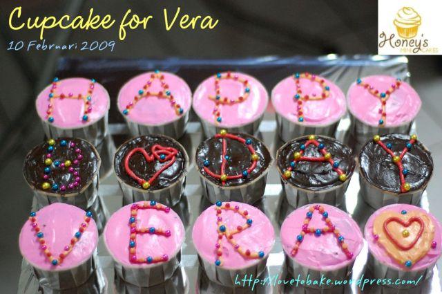 cupcake-for-vera