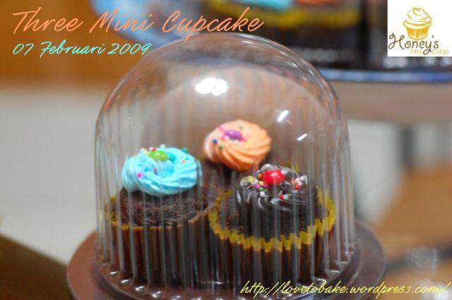3-mini-cupcake