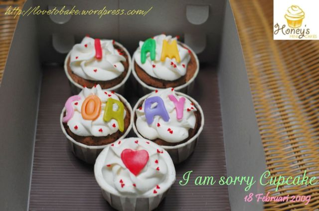 i-am-sorry-cupcake