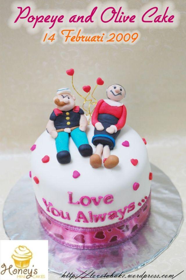 popeye-n-olive-cake1