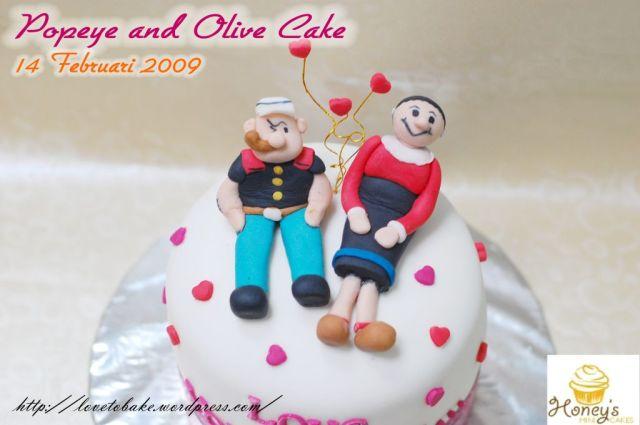 popeye-n-olive-figurine