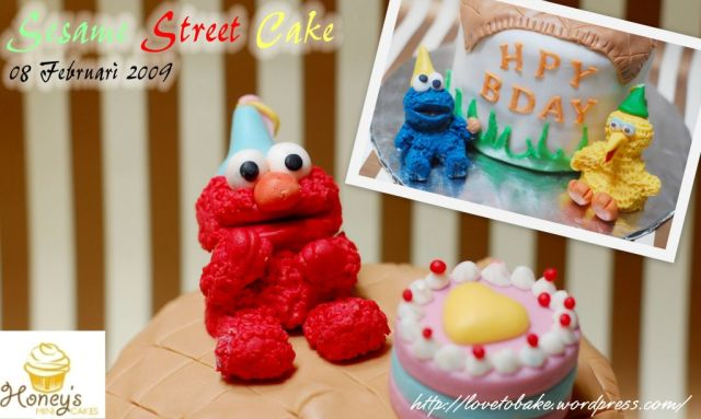 sesame-street-cake-collage