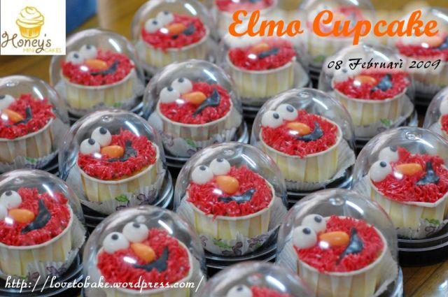 sesame-street-elmo-cupcakes