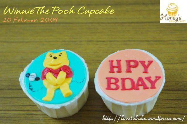 winnie-the-pooh-cupcake