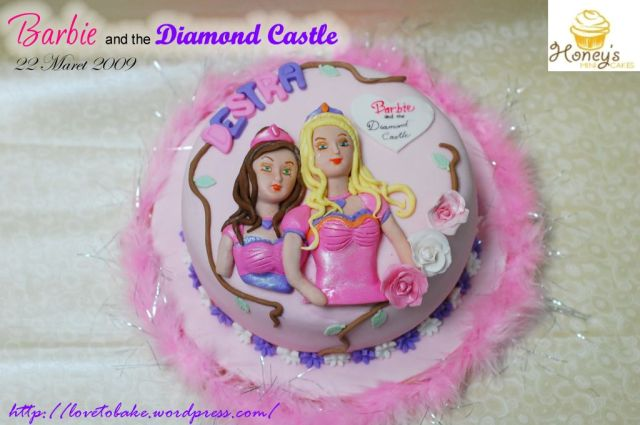 barbie-n-the-diamond-castle-1