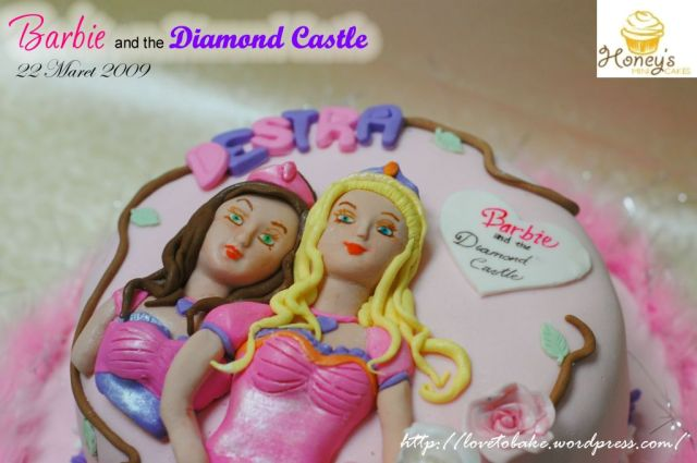 barbie-n-the-diamond-castle-2