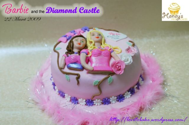 barbie-n-the-diamond-castle-3