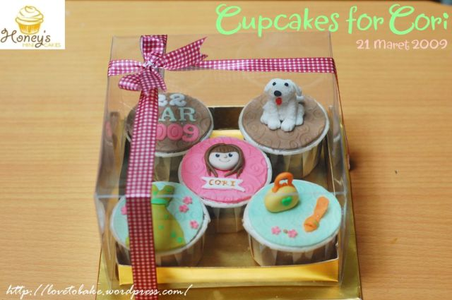cori-cupcake-packaging