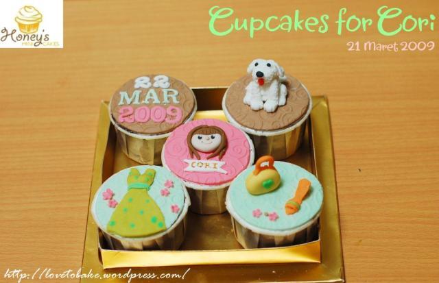 cori-cupcake