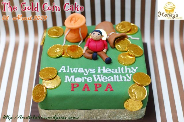 the-gold-coin-cake-1
