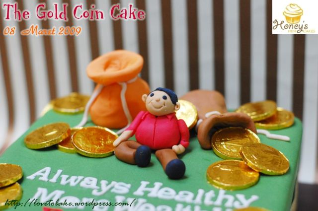 the-gold-coin-cake-2