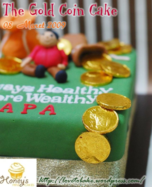the-gold-coin-cake-3