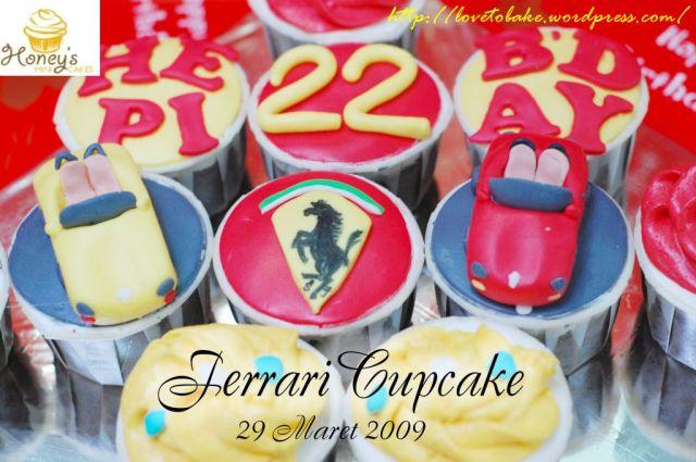ferrari-cupcake-2