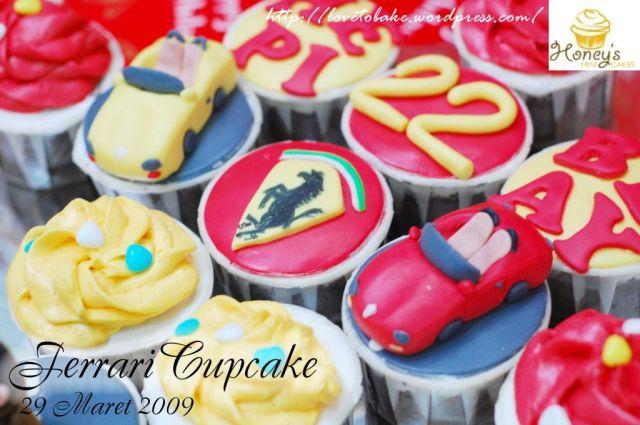 ferrari-cupcake-3