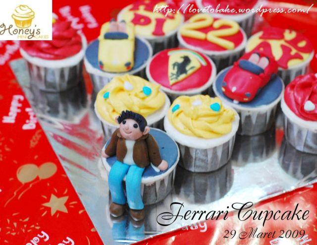 ferrari-cupcake-4