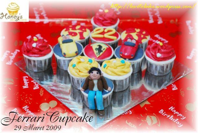 ferrari-cupcake2