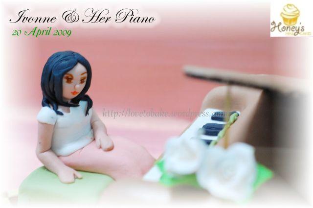 ivonne-figurine1