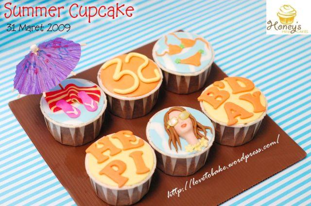 summer-cupcake-2