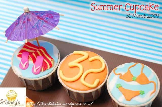 summer-cupcake-3