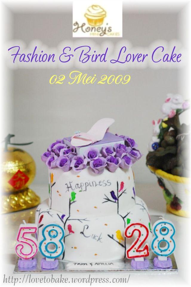 fashionbird