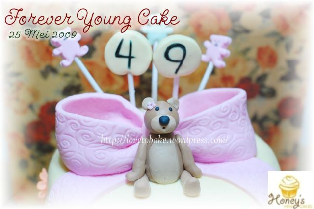 Forever Young 3
