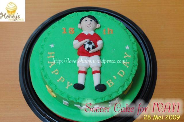 soccer cake2