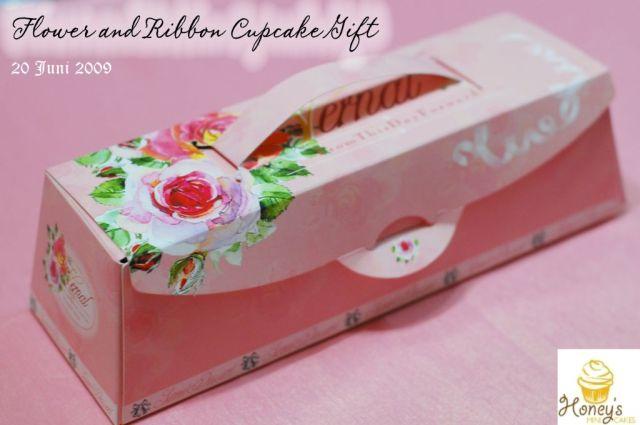 flower&ribbon 2