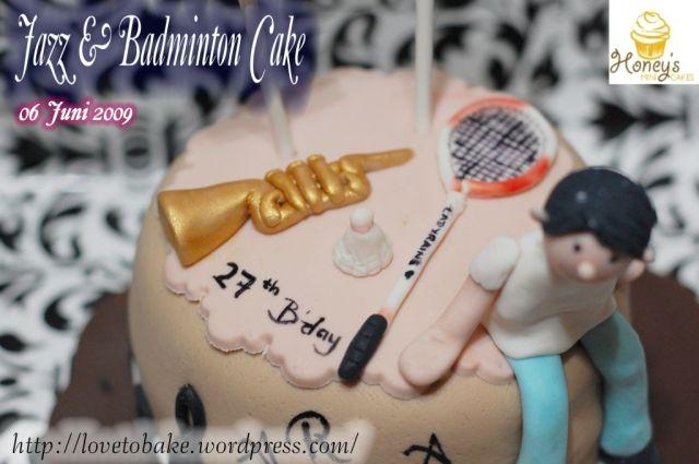 jazz n badminton 3