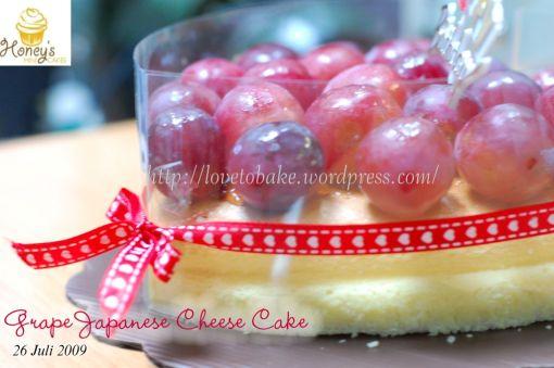 grape jcc 2