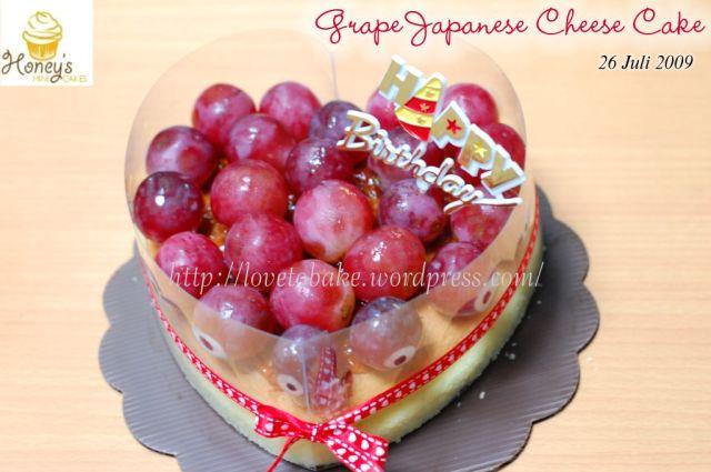 grape jcc 3