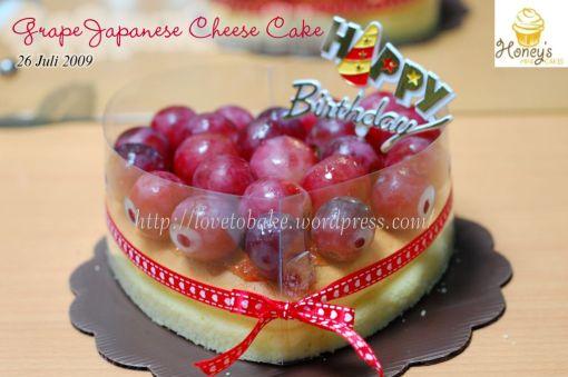 grape jcc