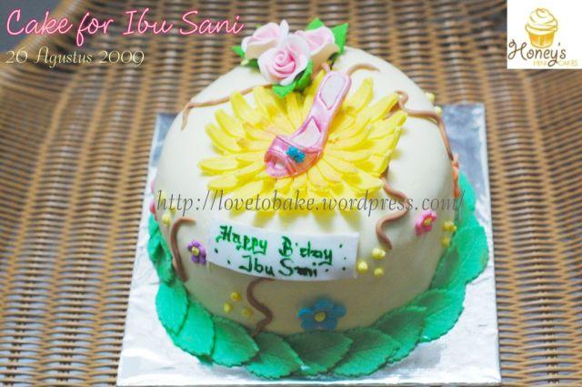 cake ssg