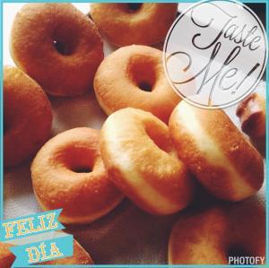 donut 1