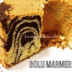 5-Bolu Marmer